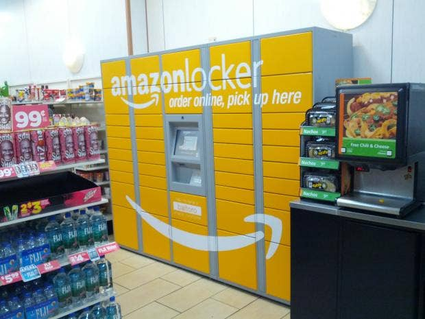 Amazon_Locker_at_Baltoro,_345_West_42nd_st,_Manhattan_NYC.jpg