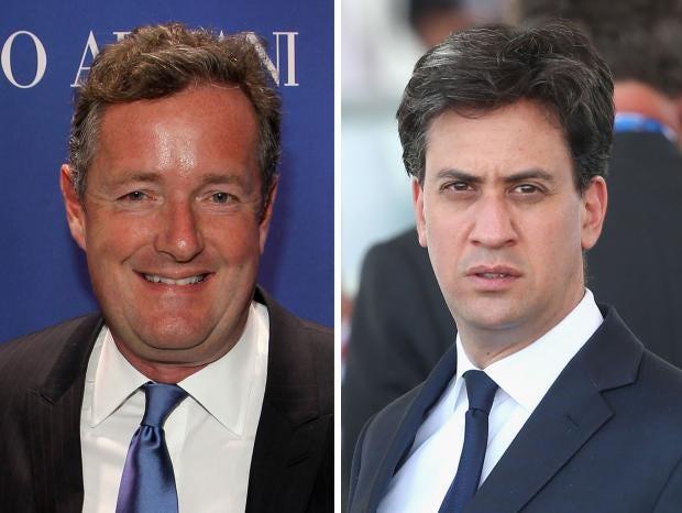Piers-Miliband-getty_1.jpg