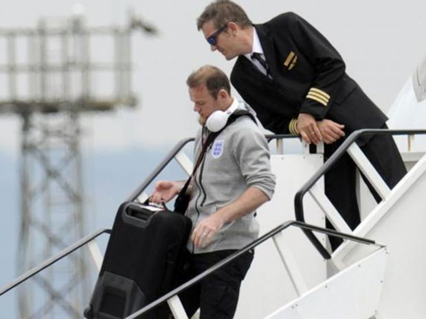Rooney-stairs.jpg