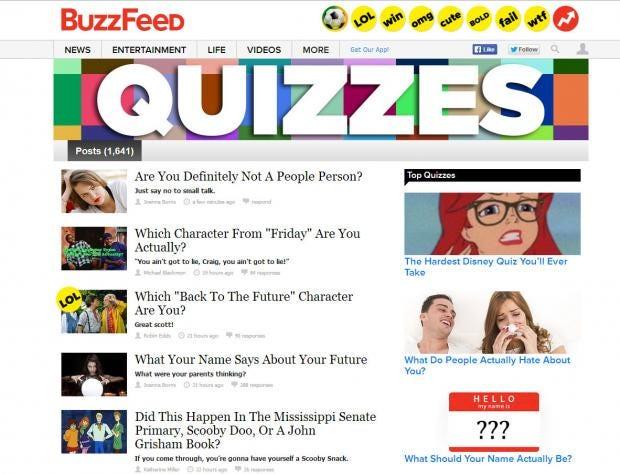 buzz-quizzes.jpg
