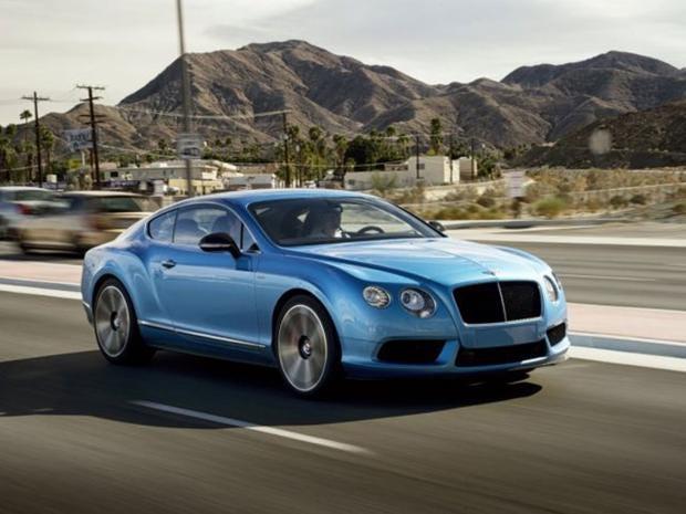 42-Bentley.jpg
