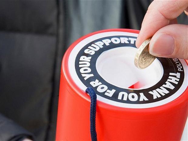 Charity-Alamy.jpg