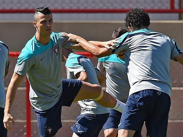 Cristiano-Ronaldo-new-haircut.jpg