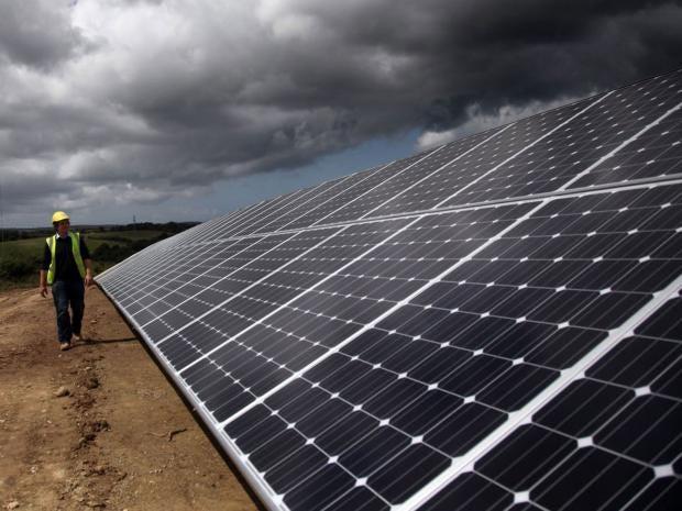 20-Solar-Getty.jpg