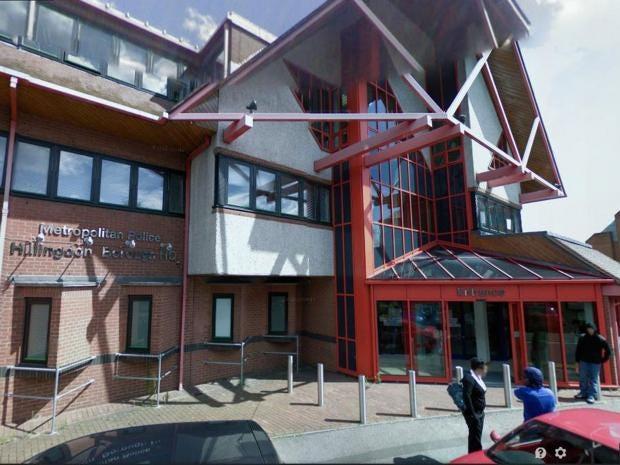 Uxbridge-Police-Station.jpg