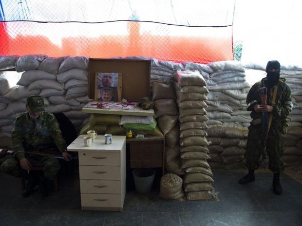 29-Donetsk-AFP.jpg