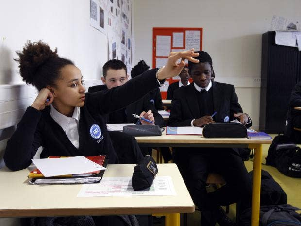 BlackPupils-Getty.jpg