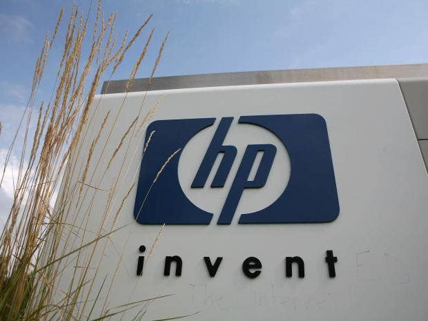 Hewlett-Packard-Getty.jpg