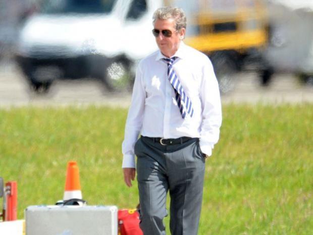 10-Hodgson-PA.jpg