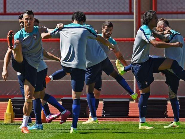 14-Ronaldo-AFP.jpg