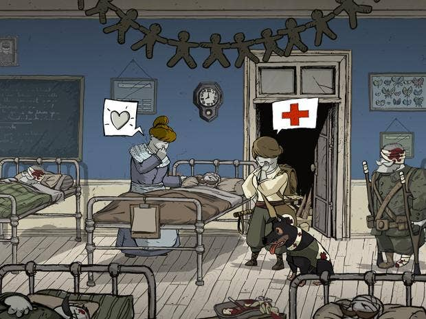 VH_SC1_Anna_Hospital.jpg