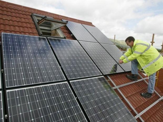 solar-panel11.jpg