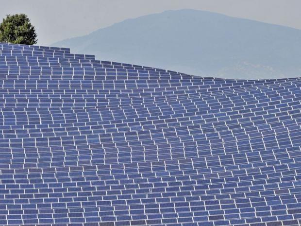 solar-panel6.jpg