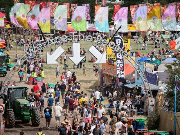 glastonbury-19.jpg