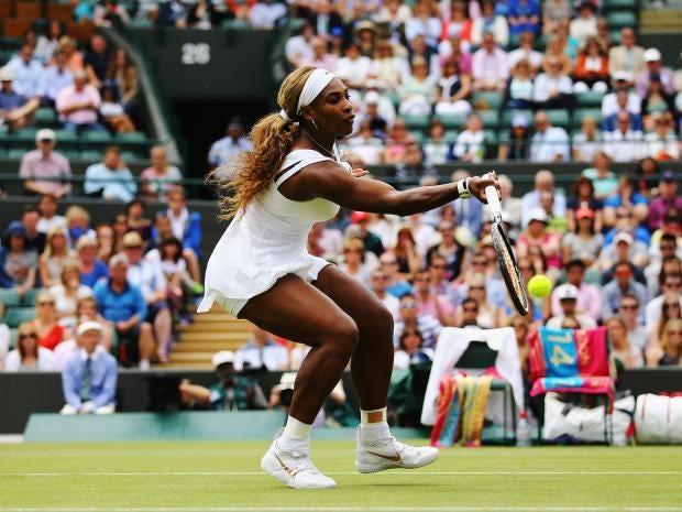 Serena-Wi.jpg