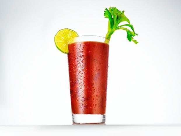 36.juice.corbis.jpg