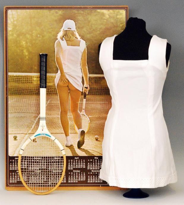 tennisdress.jpg