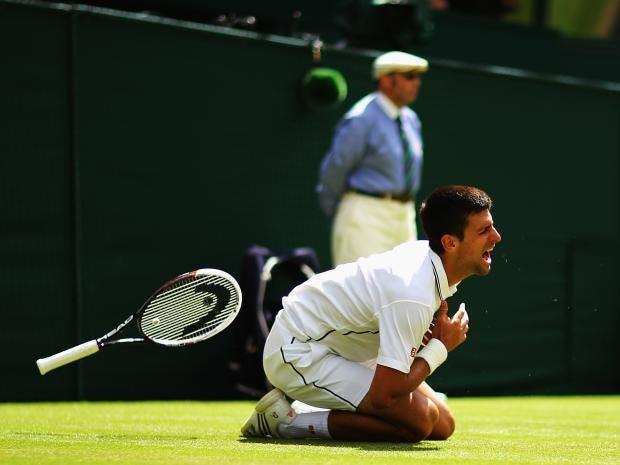Novak-Djokovic-2.jpg