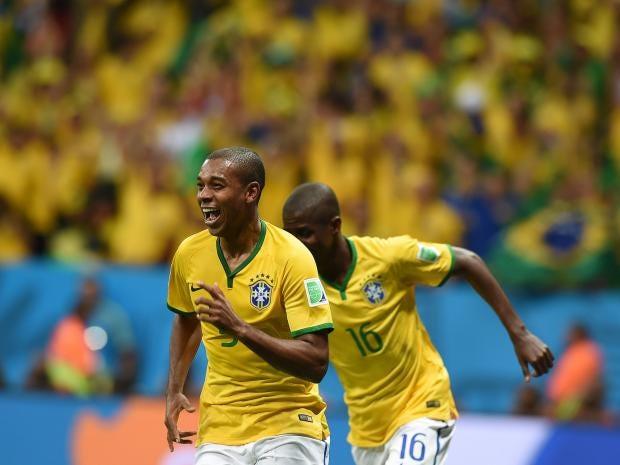 Fernandinho.jpg