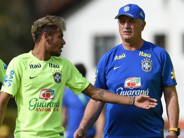 neymar-scolari.jpg