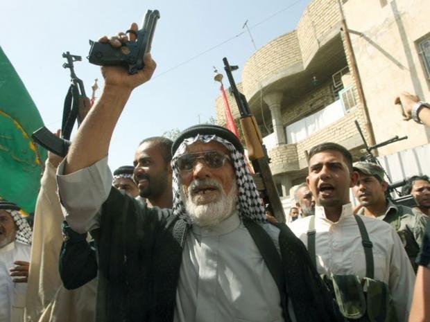 23-Iraq-AP.jpg