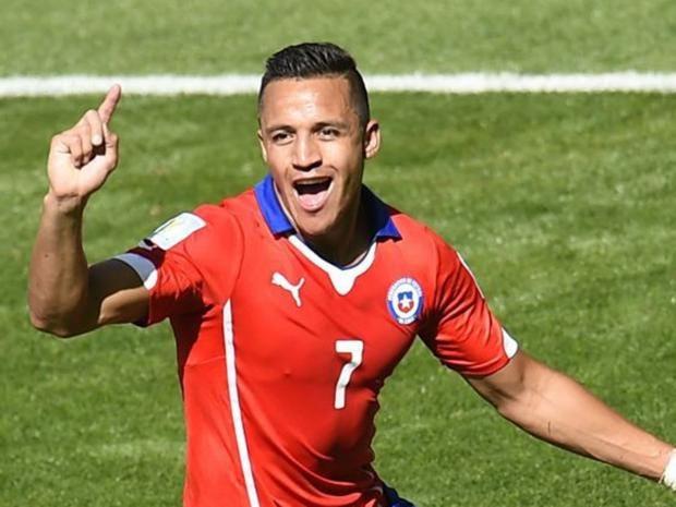 Sanchez-AFP.jpg