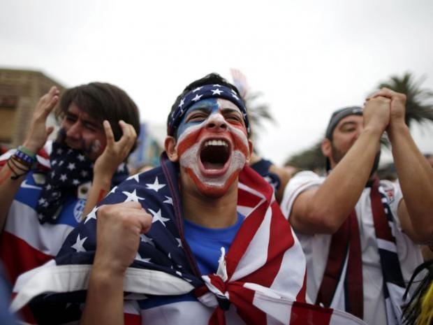 17-WorldCup-Reuters.jpg