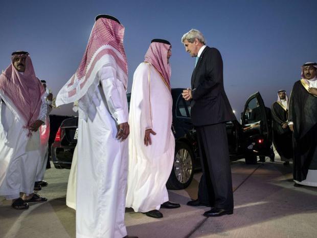 33-Kerry-AFP.jpg