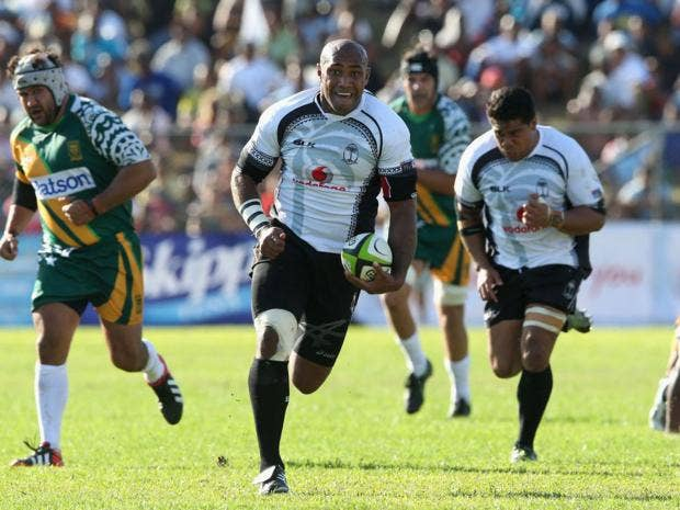 21-Fiji-getty.jpg