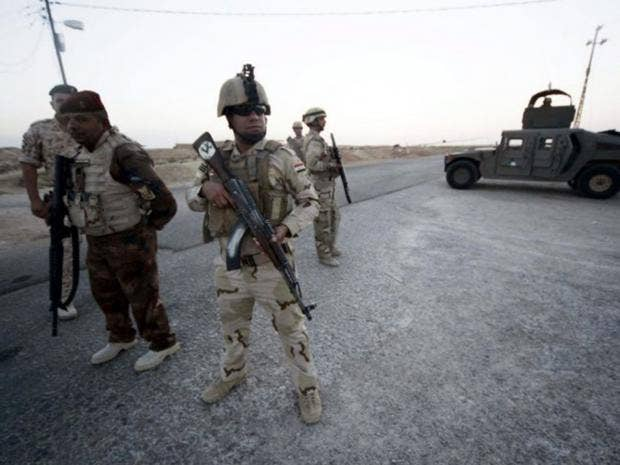 32-Iraq-EPA.jpg