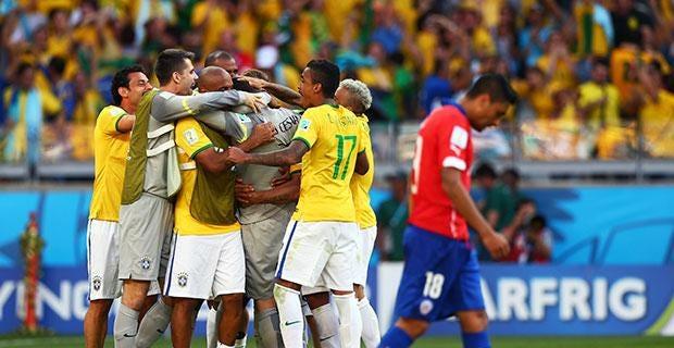 Brazil-celebrate.jpg