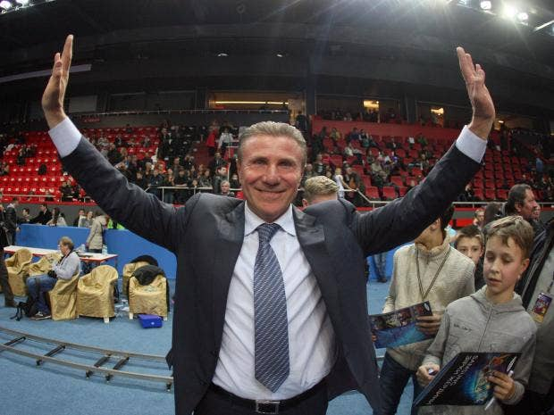 Bubka-Getty.jpg