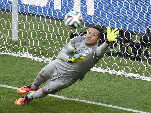 Cesar-save-3.jpg