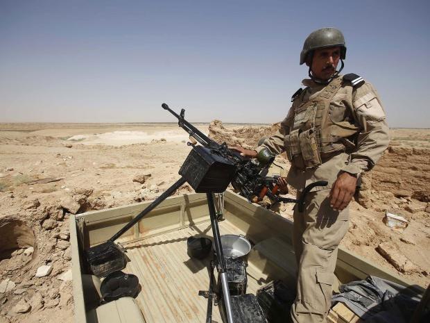 AN47006725An-Iraqi-soldier-.jpg