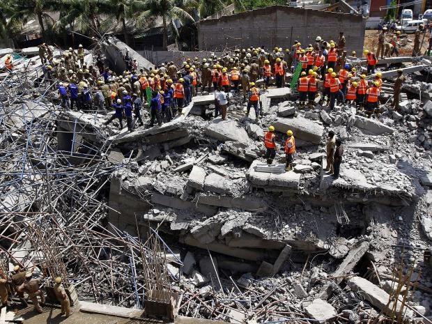 21-Indian-AFP-Getty.jpg