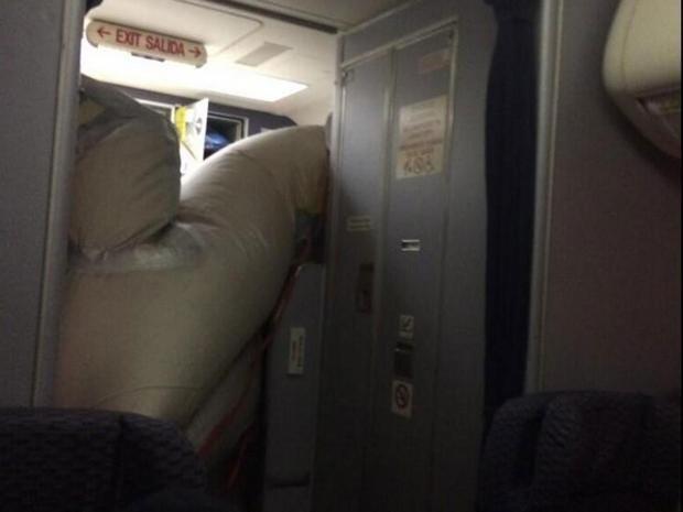 Emergency-landing.jpg