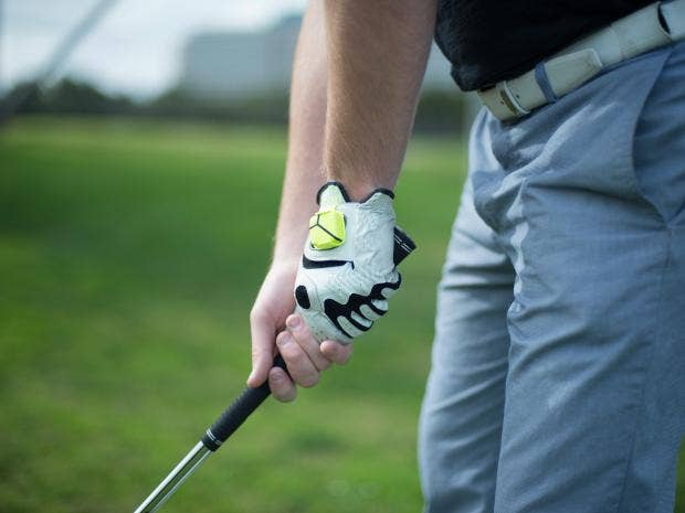 golflifestyle.jpg