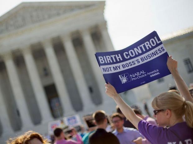 24-BirthControl-AP.jpg