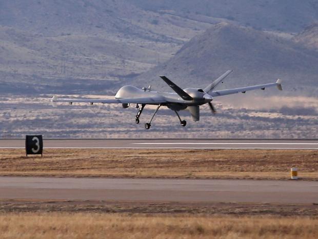 Drone-Getty.jpg