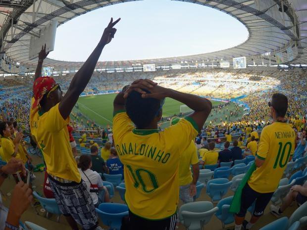 brazil-fans-stadium.jpg