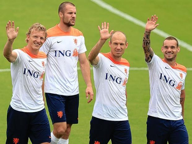 Dutch.jpg
