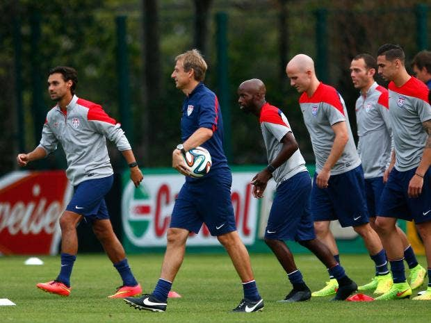 Jurgen-Klinsmann-USA.jpg