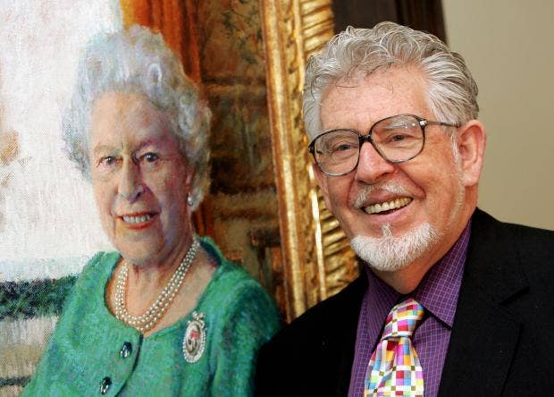 Rolf-Harris-Queen-Getty.jpg