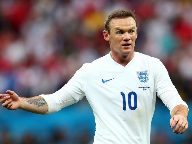 Wayne-Rooney-tattoo.jpg