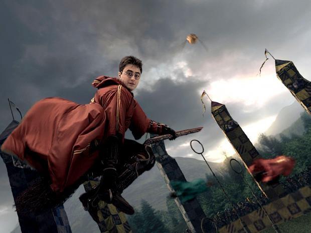 pg-32-quidditch-2.jpg
