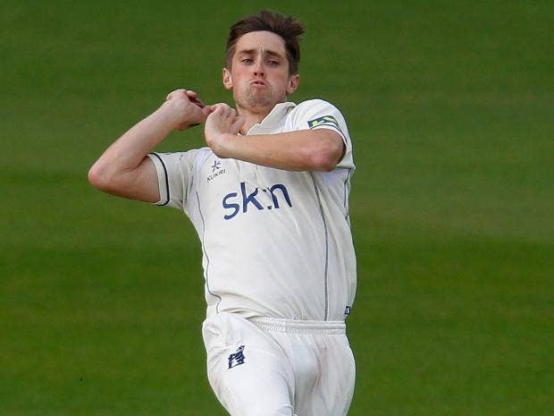 pg-53-woakes-getty.jpg
