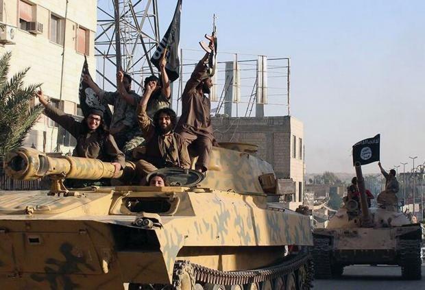 iraq-4.jpg