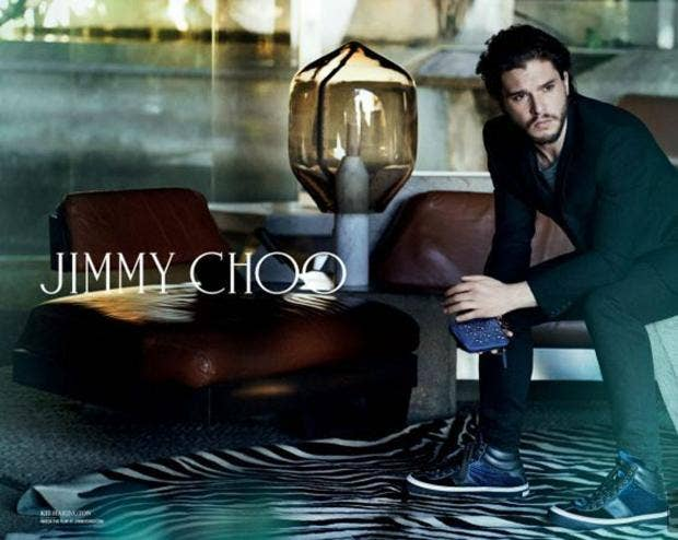 Kit-Jimmychoo2_1.JPG
