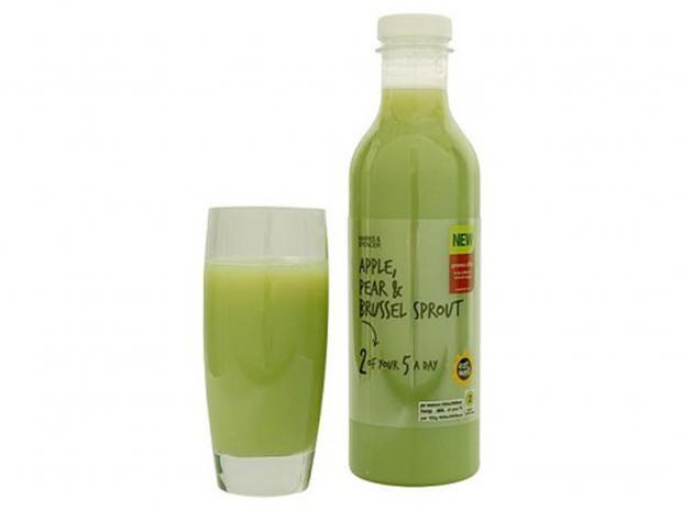 sprout_juice_2960602b.jpg