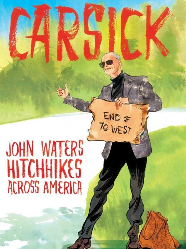 Carsick-by-John-Waters.jpg